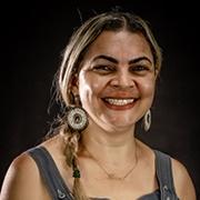 Beca Cavalcante - Assessoria Administrativa