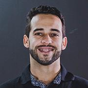 Jaime Queiroz - Assessoria Administrativa