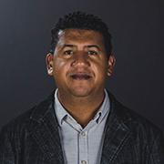 Pr. José Renato Freitas - Relacionamentos
