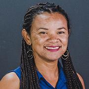 Tatiana Ferreira - Assessoria Administrativa