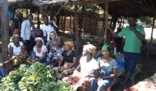 O que dizer desse povo?   Moçambique