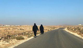 Desafio missionário | Jordânia